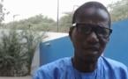 Mauritanie: Un blogueur condamné à mort pour apostasie
