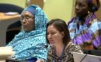 Les effets dévastateurs du recul général des droits des femmes