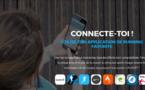 UNICEF Heroes Day, la première course connectée au monde