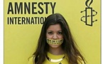 Arabie saoudite: Trois nouvelles exécutions
