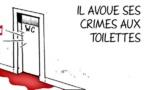Des toilettes payantes qui coûtent cher