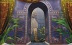 Opéra: Babylone et ses mythes à Nice