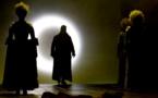 Opéra: Vie et mort d'un séducteur