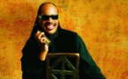 Chanson à la une - Signed sealed delivered I'm yours, par Stevie Wonder