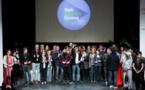 Le palmarès du WebProgram-Festival 2015