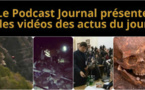 Les actualités en 4 vidéos du 26 mars 2015