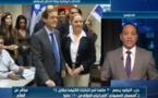 Yémen: Meurtre d'un journaliste