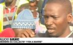 RDC: Les défenseurs des droits humains arrêtés