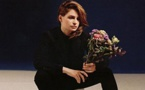 Chanson à la une - Christine, par Christine and The Queens
