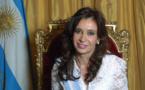 Affaire AMIA: la justice argentine abandonne les charges contre la présidente