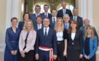 Actus de Monaco avril 2015 - 3
