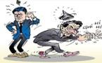 Valls à trois temps après les départementales