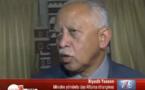 Yémen: Des enfants victimes des frappes aériennes