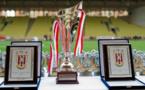 Tournoi sainte-Dévote de rugby