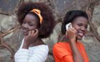 L'Afrique en ligne