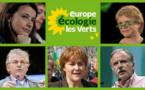 TRIBUNE: Les Verts dans l'impasse