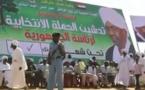 Soudan: Le gouvernement bâillonne la presse et la société civile