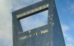 Le fait divers de la semaine 15: Grosse frayeur au 100e étage