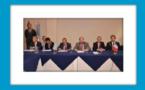Accord franco-argentin de reconnaissance mutuelle des diplômes