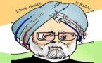 L'Inde achète des Rafale sur étagère