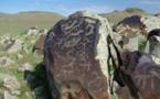Les premiers nomades de Haute-Asie