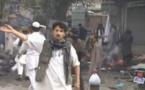 Afghanistan: Les engagements en matière de droits humains