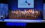 Amériques: Inégalités sociales et économiques