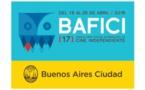 Festival BAFICI: La France invitée d'honneur