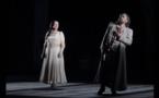 Le Vaisseau Fantôme de Wagner fait escale à Marseille