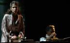 Lady Macbeth de Mtsensk entre au répertoire de l'Opéra de Monte-Carlo