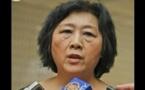 Chine: Condamnation d'une journaliste