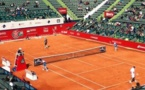 Tournoi de tennis BRD Tiriac-Nastase Trophy