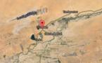 Mali: Un civil et deux militaires tués par des individus non identifiés