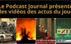 Les actualités en 4 vidéos du 1er mai 2015