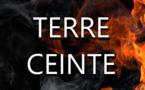 Un jeune écrivain sénégalais récompensé à Genève