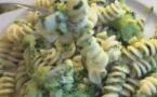RECETTES EN VIDÉO - Pâtes aux brocolis