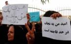 Iran: vague d'arrestations des Arabes ahwazi