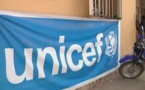 Nigeria: Les femmes et jeunes filles secourues