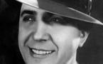 Gardel, ambassadeur du tango argentin