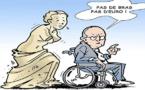 La Grèce va encore nous coûter un bras