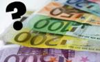 Quel avenir pour l'Euro?