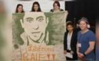 Arabie saoudite: Raif Badawi toujours emprisonné