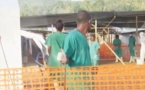 Sierra Leone: Les lois et règlements relatifs à Ebola