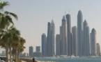 Émirats arabes unis: Trois sœurs sont libérées