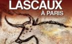 La grotte de Lascaux se visite tout l'été à Paris Expo