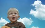 Maltraitance des bébés: Ces nounous qui font mal…