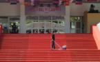 Festival de Cannes: derrière les paillettes, la croissance économique