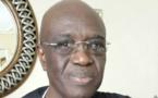Interview: Bai Mass Taal, Secrétaire exécutif de AMCOW sur AfricaSan 4