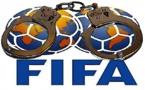 Arrestations au sein de la FIFA