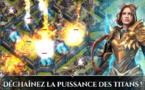 Rival Kingdoms: L'Âge des Titans